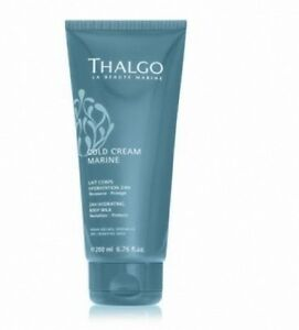 Thalgo-froide-24h-creme-hydratant-corps-lait-200ml-rapide-navire