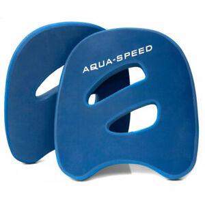 AQUA-SPEED-AQUA-AEROBIC-DISC-2ER-SET-AQUAFITNESS