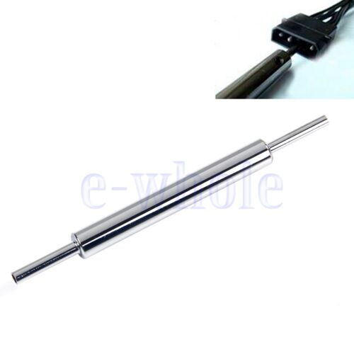 Computer Wire Pin Remover Extractor Tool For 4 Pin Molex Power Connector TW