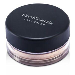 i-d-BareMinerals-Multi-Tasking-Minerals-SPF20-Concealer-or-Summer-Bisque-2g