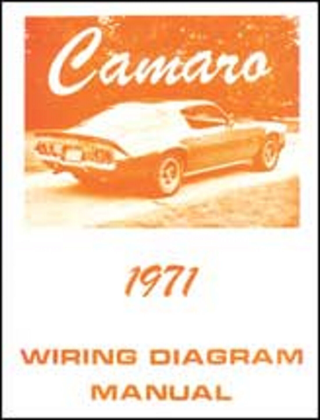 1971 Camaro Wiring Diagram from i.ebayimg.com