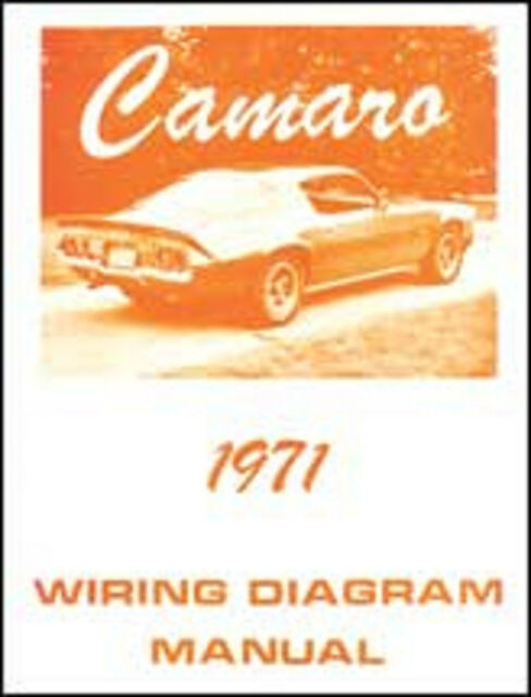1967 Camaro Wiring Diagram Online Full Hd Version Diagram Online Ssadm Diagram Emballages Sous Vide Fr
