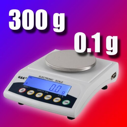 5x Kompatibel Etiketten Rollen für Brother P TouchQL700 Besc Office Plus Serie