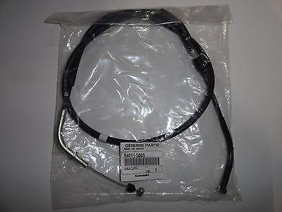 Motion Pro ATV Clutch Cable For Kawasaki KFX 400 03-05 for Suzuki LTZ 400 03-08