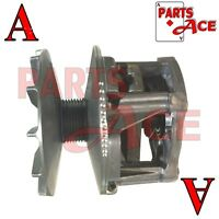 Primary Drive Clutch Ebs 2002 Polaris Atv Pro 500 4x4 Engine Braking System