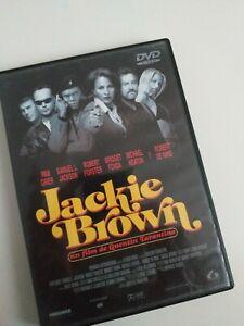 DvD-Jackie-Brown-un-film-de-quentin-tarantino