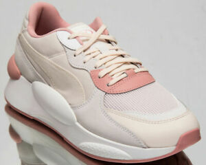 Puma-RS-9-8-Space-Unisex-Mens-Womens-Casual-Lifestyle-Sneakers-Shoes-370230-05