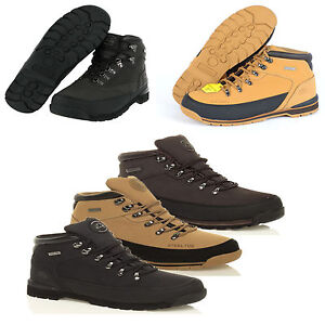 MENS GROUNDWORK LIGHTWEIGHT STEEL TOE CAP SAFETY BOOTS TRAINERS ...