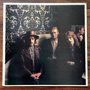 Cream-Creme-De-La-Creme-Beeb-LP-Vinyl-Like-New-RARE-HTF-Unofficial-Release