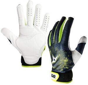 All-Star-Baseball-Softball-Protective-Inner-Glove-Palm-Guard-CG5001