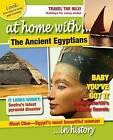 The Ancient Egyptians by Tim Cooke (Hardback, 2015)