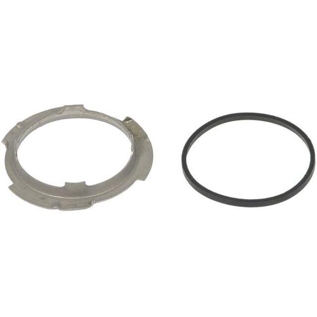 Dorman Fuel Sending Unit Lock Ring Gas New for Bronco Country Custom 579-003