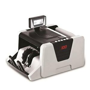 Pyle-PRMC550-Money-Counter-Bill-Counting-Machine-with-Counterfeit-Detection
