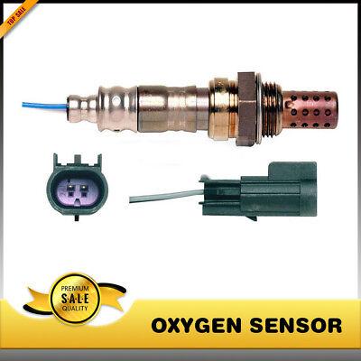 234-2060 Oxygen Sensor Upstream For 2000-2002 Chevrolet Cavalier S10 2.2L