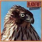 Blackfoot - Marauder (1993)