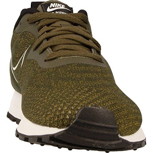 Nike Mesh MD Runner 2 Eng Mesh Nike Running Schuhes Trainers Sneakers 618c7e