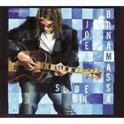 Sloe Gin by Joe Bonamassa (Vinyl, Jun-2009, Provogue Music Productions)