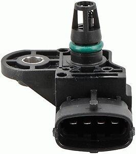 Bosch-Sensor-OE-Calidad-Reemplazo-0281006028-Mapa