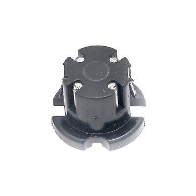 Aftermarket OEM Camshaft Position Sensor Y05149141AF Dodge Chrysler 11-17
