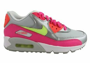 Archive | Nike Air Max 90 LTR (Kids