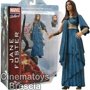 Marvel-Thor-2-The-Dark-World-Jane-Foster-Natalie-Portman-action-figure-Select