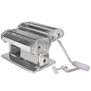fondant roller machine ebay