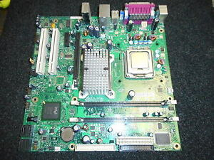 INTEL D946 MOTHERBOARD WINDOWS 8 DRIVER DOWNLOAD