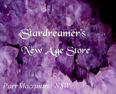 STARDREAMER'S METAPHYSICAL SHOP