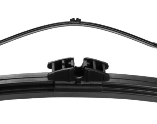 """V1 Arrière de lame d'essuie-glace fenêtre pare-brise arrière de voiture RWB0002-16/""""// 400mm Long"""