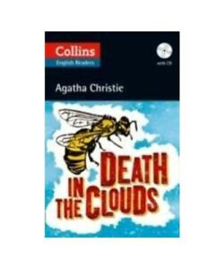 Agatha-Christie-034-Death-in-the-Clouds