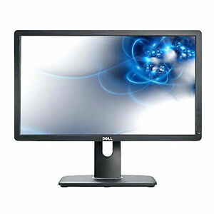 Dell-22-inches-LED