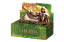4x-Playset-MTG-Magic-the-Gathering-Complete-Set-of-4-x4-Cards-Theros-You-Pick thumbnail 1