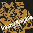 Family Duels by Inland Knights (CD, Apr-2005, 2 Discs, NRK)