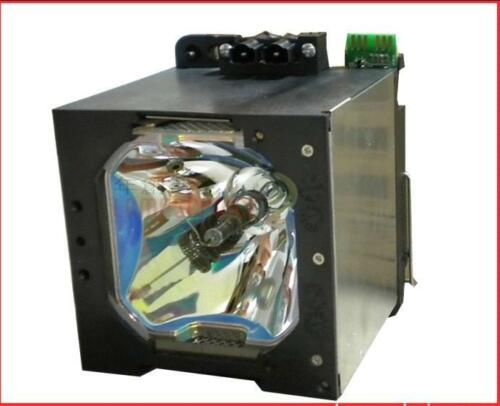 NEC GT5000 GT6000 Projector Lamp with OEM Ushio NSH bulb inside