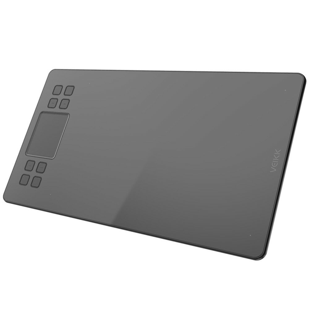 VEIKK A50 Digital Tablet Drawing Panel  Ultra-thin 8192 Pres