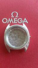 caja omega constellation  automatico 1012-1022,ref:ST 168 0057,NUEVO STOCK.