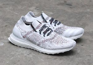 New  ADIDAS ULTRA BOOST UNCAGED CHINESE NEW YEAR CNY SHOES BB3522 For  Mens