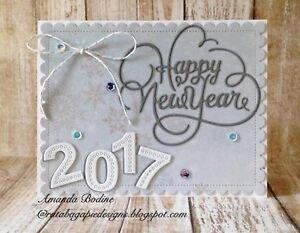 Gina-Marie-designs-metal-cutting-dies-Happy-New-Year-word