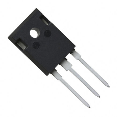 FEN30DP Diode TO-247 /'/'UK Company SINCE1983 Nikko /'/'