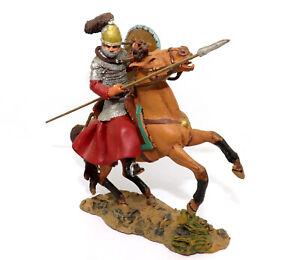 Del-PRADO-medievale-Guerrieri-Boiardo-Nobile-Russia-12th-secolo-Nobile-Boyard