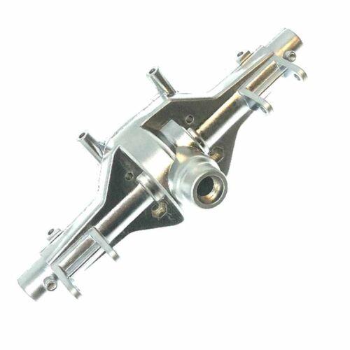 Redcat 706010 Axle Housing Everest Gen7 Pro Sport Qty 1 Aluminum Shell Only