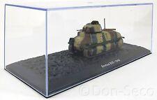Atlas Panzer Somua S35 - 1940 1:72