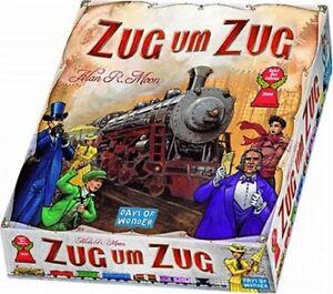 Zug-um-Zug-Basic-Game-Days-of-Wonder-New