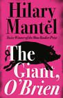 The Giant, O'Brien by Hilary Mantel (Paperback, 1999)