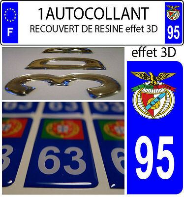 Original Lucas 54316731 Interrupteur d/'allumage Neuf Barillet /& Clés Assemblée 24G1345 NOS