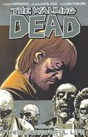 Walking Dead Volume 6: This Sorrowful Life Softcover Graphic Novel