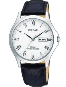 Pulsar-Gents-Day-Date-Dress-Watch-PXF293X1-PNP