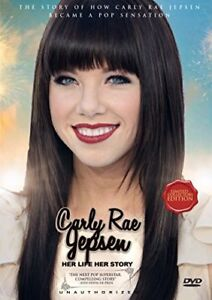 Carly-Rae-Jepson-Her-Life-Story-DVD-2012-Region-2