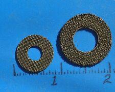 50MG 101A 100SF Shimano carbontex drag CHRONARCH 100 100A 51MG 101SF 100MG