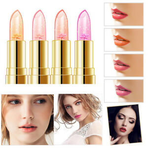 Magic-Jelly-Flower-Color-Changing-Lipstick-Long-Lasting-Moisturizer-Gloss-Makeup